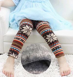 97438118a4f Childrens christmas leggings wholesale – First leggings