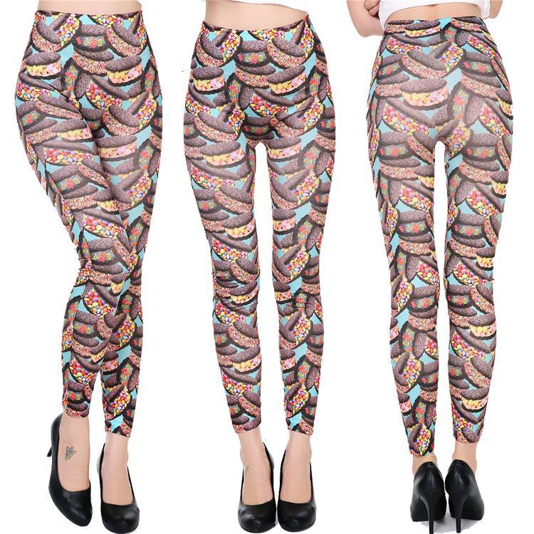 395b39b0e Sexy leggings for women – First leggings