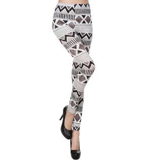 5ab55774f6218 First leggings – Leggings supplier